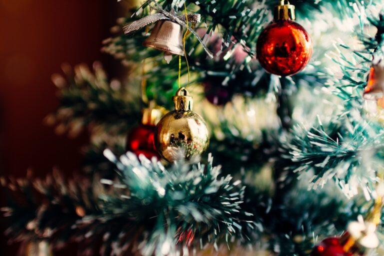 Køb sjov julesweater til julefrokosten