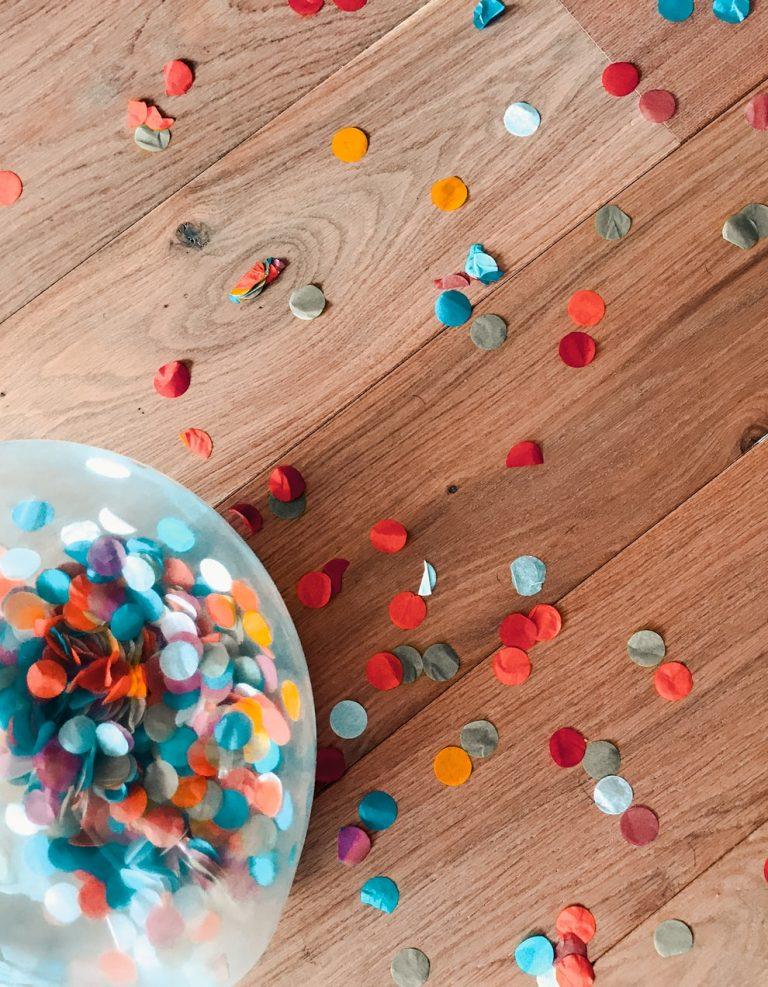 Lejebolig Herlev – Hold fest i dit nye hjem